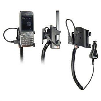 Nokia E52 Brodit 512043 Aktiv Holder Brodit AB til  - MediaNyt