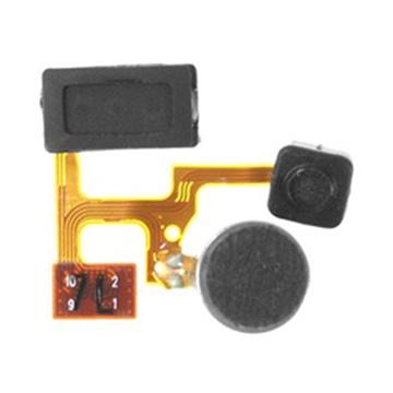 Samsung M8910 Pixon12 Flex Kabel  til  - MediaNyt
