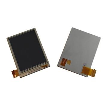 Eten M700 LCD Display MTP Products til  - MediaNyt