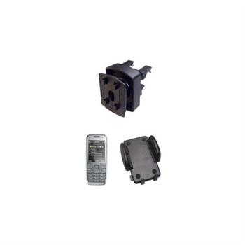 Nokia E52 HR Luft Vent Mount MTP Products til  - MediaNyt