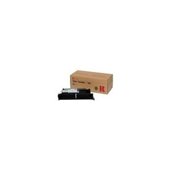 RICOH TYPE-150 Toner - FAX 2700L, 4800 - Sort Ricoh til  - MediaNyt