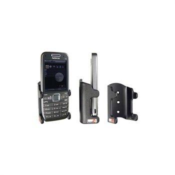 Nokia E52 Passiv Holder - Brodit Brodit AB til  - MediaNyt.dk