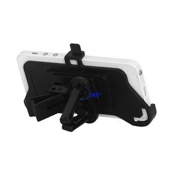 iPhone 5 / 5S Luft Vent Mount