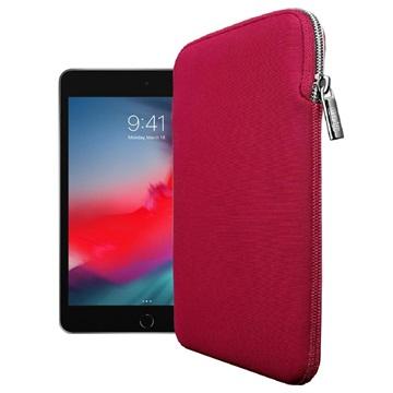 Artwizz Neoprene Sleeve - iPad Mini (2019), iPad Mini 4 / 3 / 2 / 1 -
