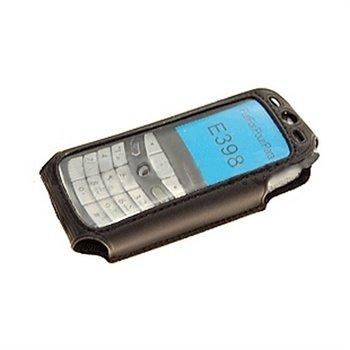 Kompatibel Taske Motorola E398  til  - MediaNyt.dk