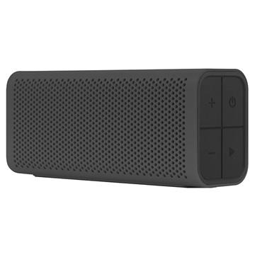 Braven 705 Bluetooth Højttaler / Power Bank - Grå Braven til  - MediaNyt.dk