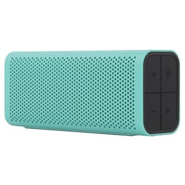 Braven 705 Bluetooth Højttaler / Power Bank - Teal Braven til  - MediaNyt.dk