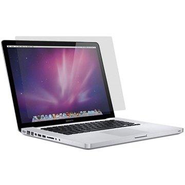 Macbook Pro 15.4 Enkay Beskyttelsesfilm - Krystalklar