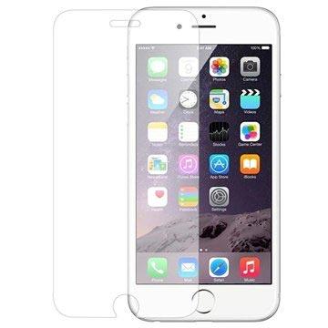 iPhone 6 Plus / 6S Plus Hærdet Glas Beskyttelsesfilm