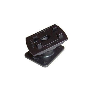 Fix2Car Adapter Plade Med Kugleled