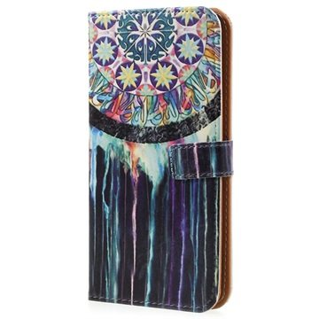 Samsung Galaxy S8+ Glam Pung - Dreamcatcher Painting