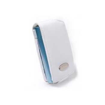 Krusell Music Multidapt Læder Taske iPod Mini Krusell til  - MediaNyt.dk