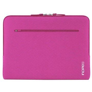 Microsoft Surface Book Incipio Ballard Taske - Pink
