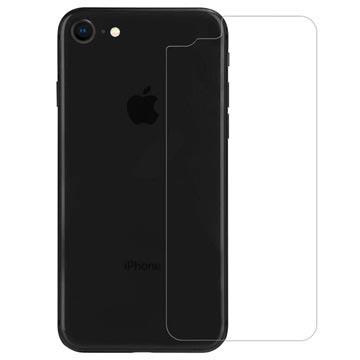 Nillkin Amazing H iPhone 8 Panserglas til Bagcoveret - 0.33mm