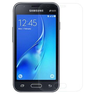 Nillkin Samsung Galaxy J1 Nxt Beskyttelsesfilm - Anti-Refleks Nillkin til  - MediaNyt