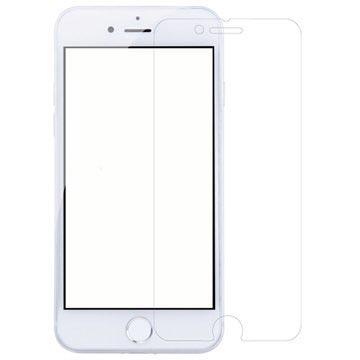 Nillkin iPhone 7 Beskyttelsesfilm - Anti-Genskin