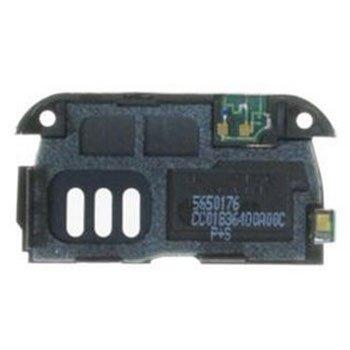 Nokia 3600 Slide Antenne Nokia til  - MediaNyt