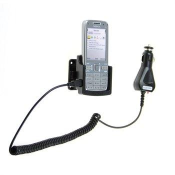 Fix2Car aktiv holder til Nokia E52 KRAM Telecom til  - MediaNyt.dk