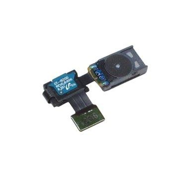 Samsung Galaxy Mega 6.3 I9200, I9205 Earpiece Samsung til  - MediaNyt.dk