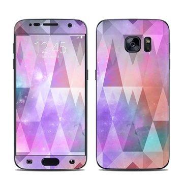Samsung Galaxy S7 Untold Skin