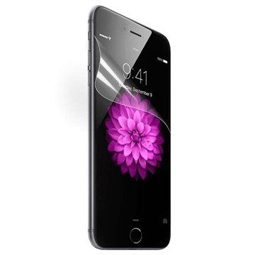 iPhone 6 Plus / 6S Plus Beskyttelsesfilm - Spejl