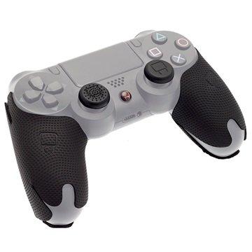 Sony PlayStation 4 Venom Trådløs Kontrol Sæt