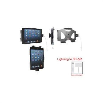 iPad Mini Holder til Tilslutning af Kabel - Brodit Brodit AB til  - MediaNyt.dk
