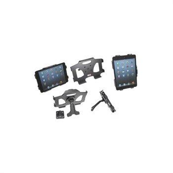 iPad Mini - Table Stand - Multi Stand - Sort Brodit AB til  - MediaNyt