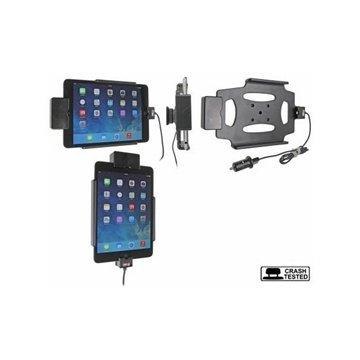 iPad Mini 2 Brodit 546584 Aktiv Holder Brodit AB til  - MediaNyt