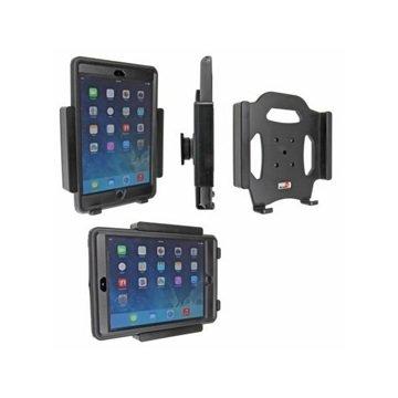 iPad Mini 2 Brodit 511717 Passiv Holder Brodit AB til  - MediaNyt.dk