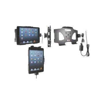 iPad Mini Brodit 527521 Aktiv Holder Brodit AB til  - MediaNyt.dk