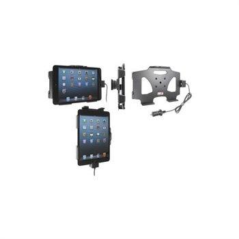 iPad Mini Brodit 521521 Aktiv Holder Brodit AB til  - MediaNyt