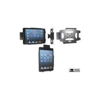 iPad Mini Brodit 539448 Passiv Holder Brodit AB til  - MediaNyt.dk