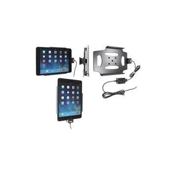 iPad Mini 2 Brodit 527584 Aktiv Holder Brodit AB til  - MediaNyt.dk