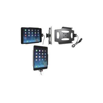 iPad Mini 2, iPad Mini 3 Aktiv Holder - Brodit Brodit AB til  - MediaNyt.dk