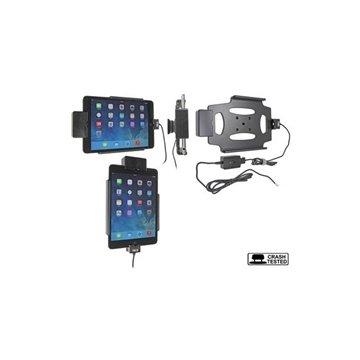 iPad Mini 2 Brodit 547584 Aktiv Holder Brodit AB til  - MediaNyt.dk