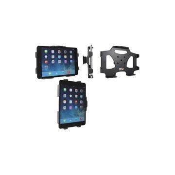 iPad Mini 2 Brodit 511584 Passiv Holder Brodit AB til  - MediaNyt.dk