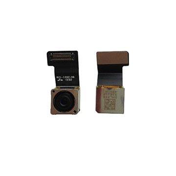iPhone 5S Kamera Modul