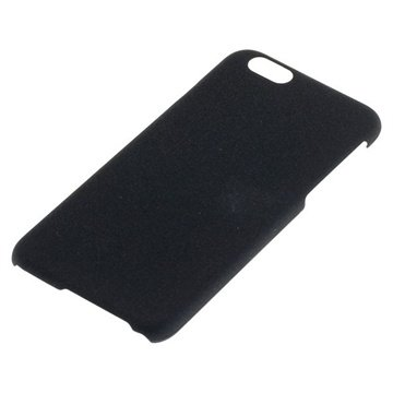 iPhone 6 / 6S PC Cover - Sand Sort