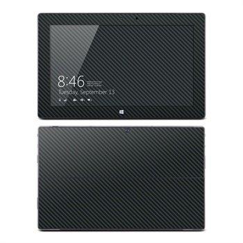Microsoft Surface Pro, Pro 2 Carbon Skin