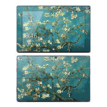 Microsoft Surface Pro, Pro 2 Blossoming Almond Tree Skin