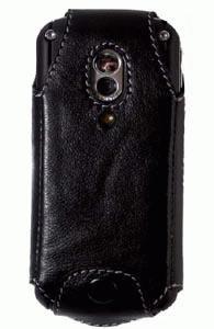 Læder taske Motorola E398 Motorola til  - MediaNyt