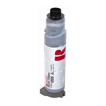 RICOH FT 4015, 4018 Toner TYPE-1205 - Sort MTP Products til  - MediaNyt.dk