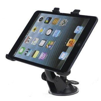 Bilholder - iPad Mini, iPad Mini 2, iPad Mini 3