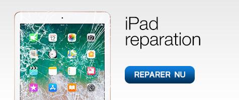 iRepair Valby & Helsingør Reparation af iPhone, Huawei