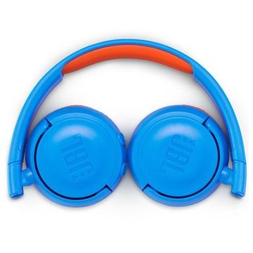 Bluetooth JBL JR300BT headset