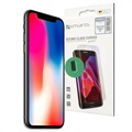 4smarts Second Glass Privacy iPhone X/XS/11 Pro Panserglas