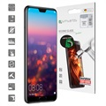 4smarts Second Glass Huawei P20 Pro Panserglas - Klar