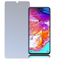 4smarts Second Glass Samsung Galaxy A70 Panserglas