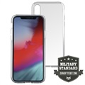 4smarts Trendline Premium iPhone XR Cover - Klar